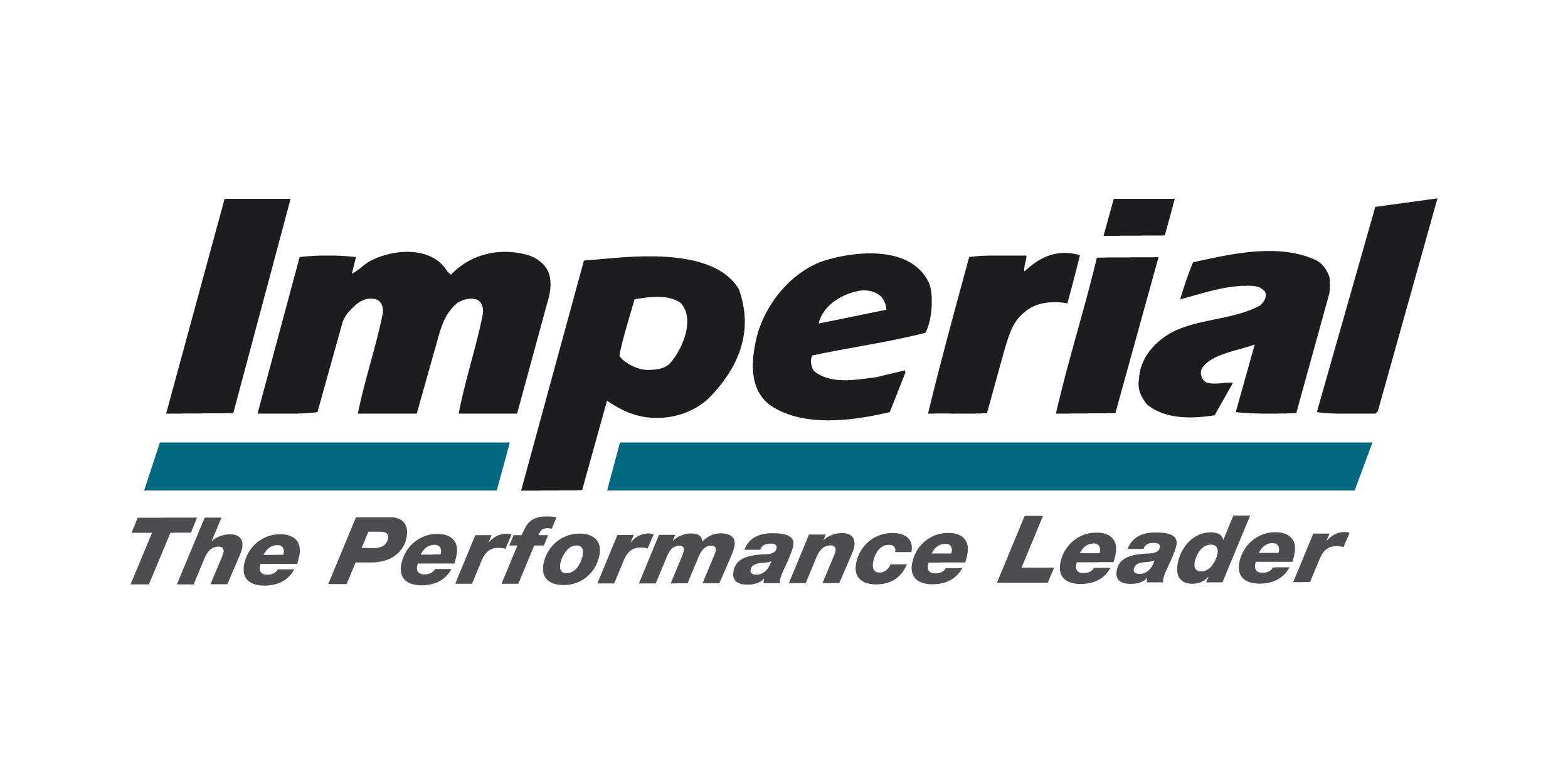 Imperial Distributors Logo